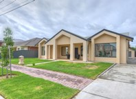 Picture of 18 HUGHES AVENUE, Henley Beach