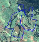 Picture of 181 Ruby Flats Road, Ringarooma