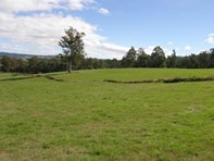 Picture of . Ruby Flats Road, Ringarooma