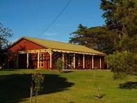 Picture of _ Musselroe Bay Rd, Musselroe Bay