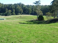 Picture of Lot 1 Mersey Forest Rd, Liena