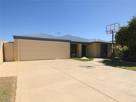 Main photo of 8 Mary Blair Way, Warnbro - More Details