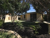 Photo of 8 Mary Blair Way, Warnbro - More Details