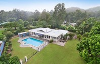 Main photo of 12 Camphorlaurel Court, Tallebudgera Valley - More Details