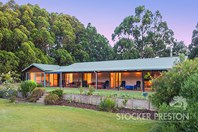 Picture of 74 Bayfield Court, Yallingup