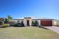 Main photo of 8 Iris Court, Coodanup - More Details