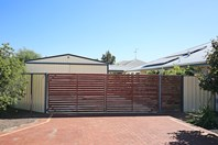 Photo of 8 Iris Court, Coodanup - More Details