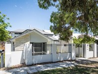 Picture of 95 Herbert Road, Shenton Park