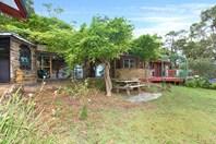 Picture of 326 Range Road West, Willunga