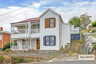 Picture of 9 View Road, Burnie