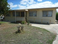 Picture of 8 Richard Street, Stansbury