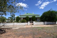 Picture of 22 Mildura Way, Charlton