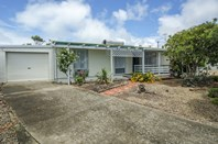 Picture of 51 Rosemary Street, Goolwa Beach