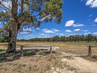 Picture of 11 Lowlands Road, Mardella