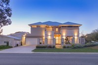 Picture of 54 Flora Terrace, Watermans Bay