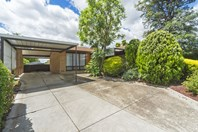 Picture of 6 Quebec Drive, Modbury Heights