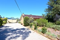 Picture of 15 Whiting Road, St Agnes