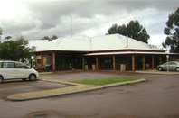 Picture of 4 Bussell Highway, Karridale