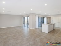 Picture of 13 Durance Way, Yalyalup
