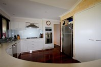 Picture of 165 Melaleuca Road, Bookara