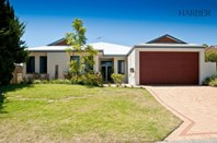 Picture of 36 Edna Way, Duncraig