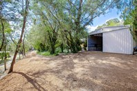 Picture of 5 Leake Court, Leschenault
