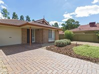 Picture of 9 Chatswood Way, Salisbury Park