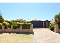 Picture of 4 Binar Court, South Guildford