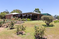 Picture of 61 Lillie Road, Gidgegannup