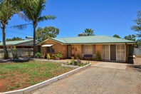Picture of 20 Edgar Street, South Kalgoorlie