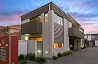 Main photo of 1/29 Rawlins street, Glendalough - More Details