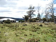 Picture of Lot 33, 61 Arthurs Lake Road, Wilburville, Wilburville