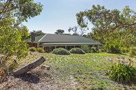 Main photo of 128 The Barracks, Cockatoo Valley - More Details