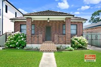 Main photo of 7 Pelman Avenue, Greenacre - More Details