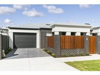 Picture of 46 Clement Street, Plympton Park