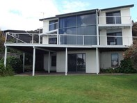 Picture of 1140 Gardens Road, The Gardens