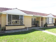 Picture of 3/24 Panmure Place, Woodville North