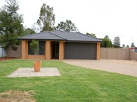Picture of 23 Anzac Avenue, Tocumwal