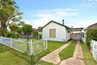 Main photo of 24 Townview Road, Mount Pritchard - More Details