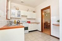 Photo of 24 Townview Road, Mount Pritchard - More Details