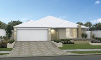 Main photo of Lot 274 Street 2A, Mundijong - More Details
