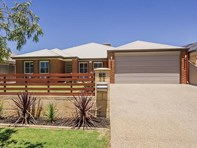 Main photo of 14 Palomino Parade, Baldivis - More Details