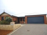 Picture of 67 Ilma Rise, Wandina