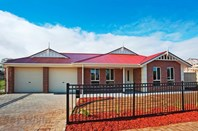Picture of 22 Featherstone Street, Smithfield Plains