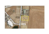 Main photo of 20, Lot 52 Leitch Road, Roseworthy - More Details