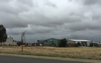Photo of 20, Lot 52 Leitch Road, Roseworthy - More Details