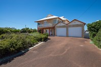 Picture of 25 Bay Crescent, Peppermint Grove Beach