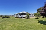 Picture of 33 Ravenswood Rd, Goulburn