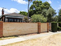 Main photo of 25 Johnson Street, Guildford - More Details