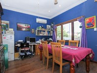 Photo of 25 Johnson Street, Guildford - More Details